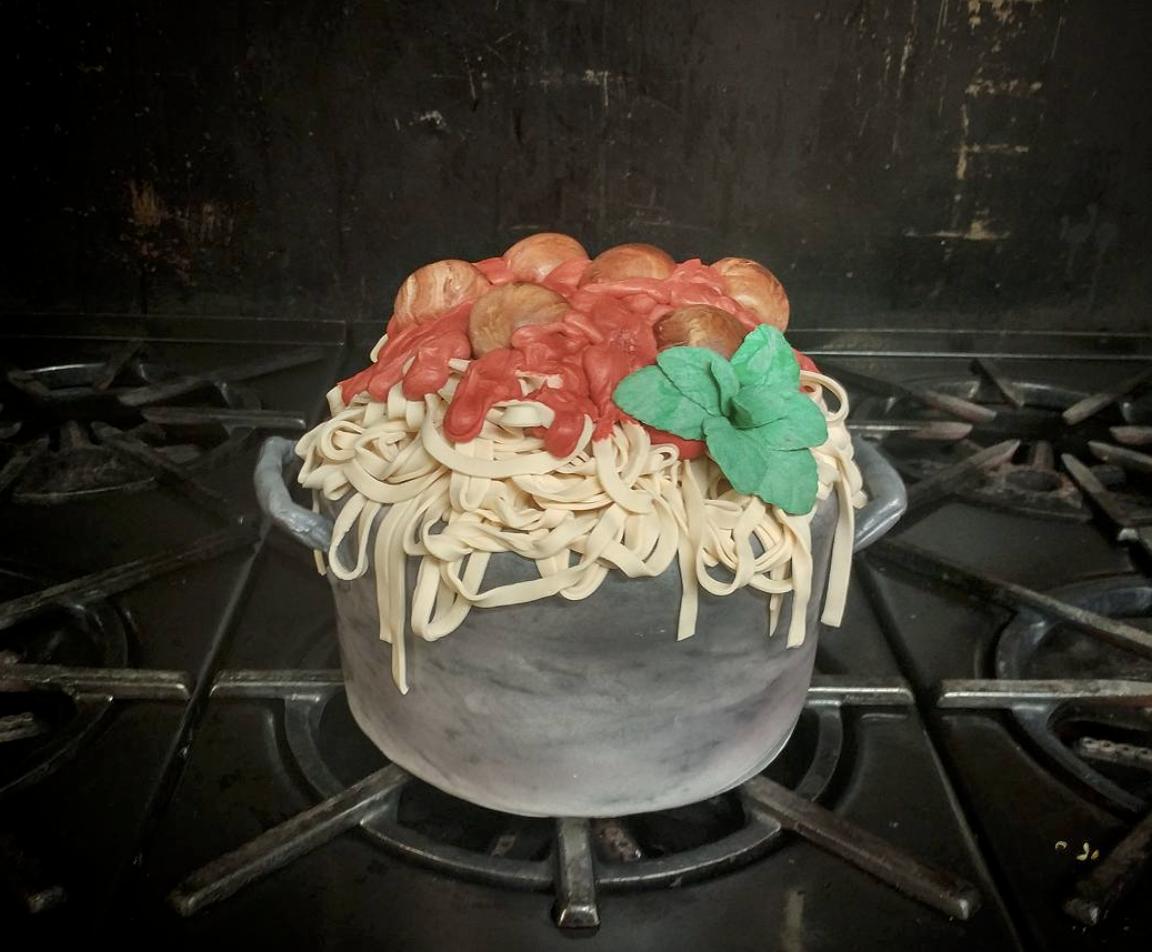 pasta pot.png