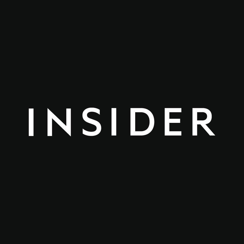insider-logo-white-on-.png