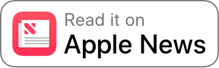 Read it on Apple News100 @2x.png