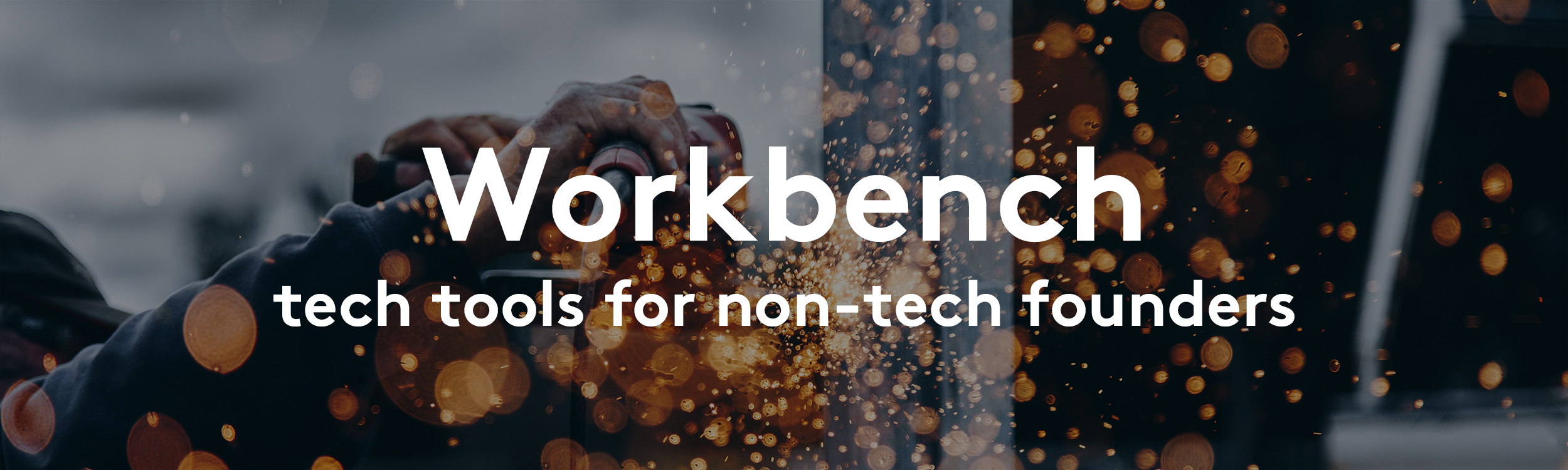 workbench.jpg
