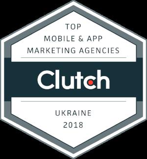 Mobile_App_Marketing_Agencies_Ukraine_2018.png