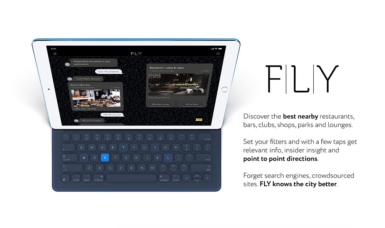 FLY iPad.jpg