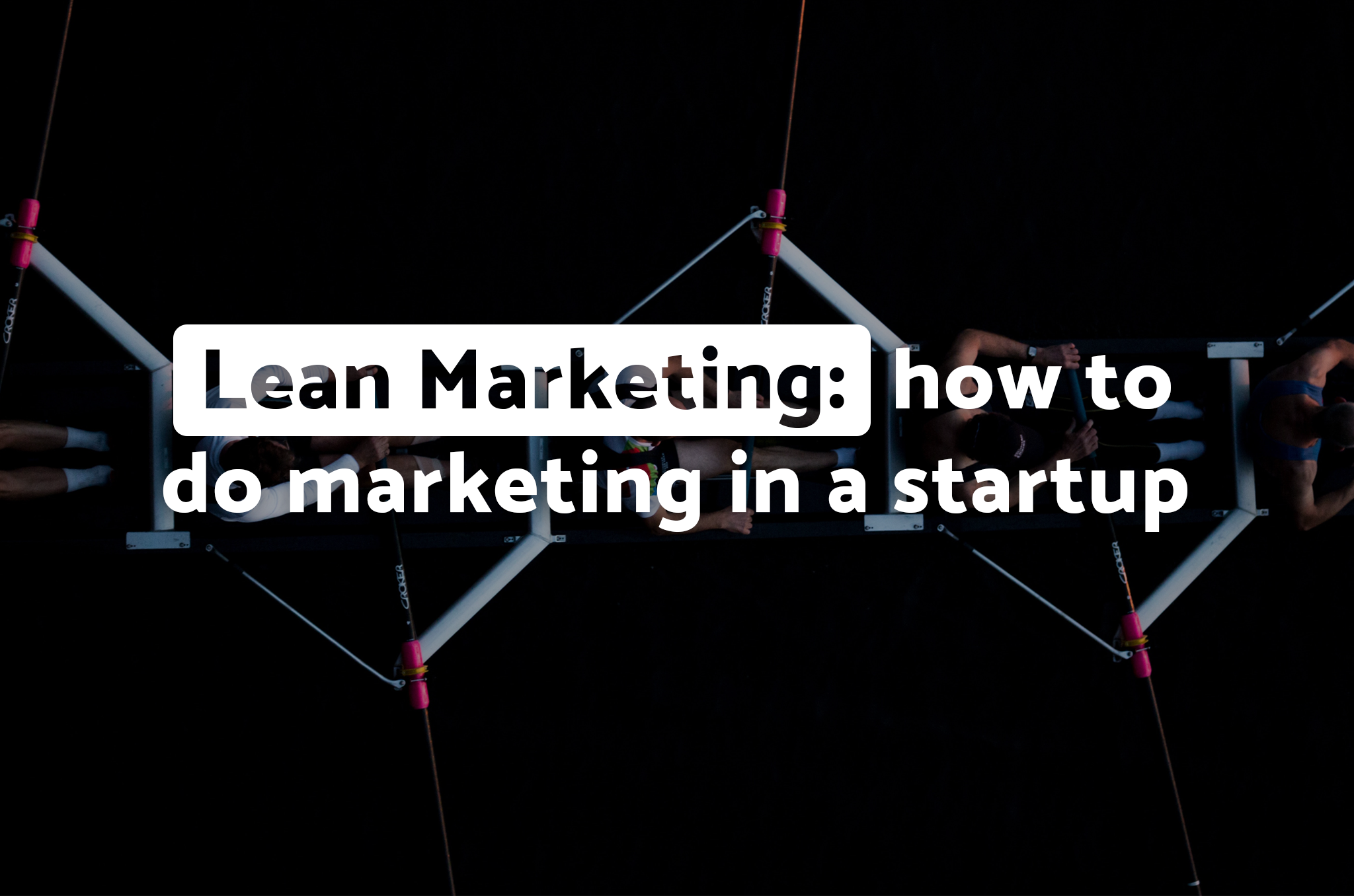 lean marketing cover.png