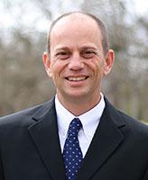 Dr. Kevin Wagner