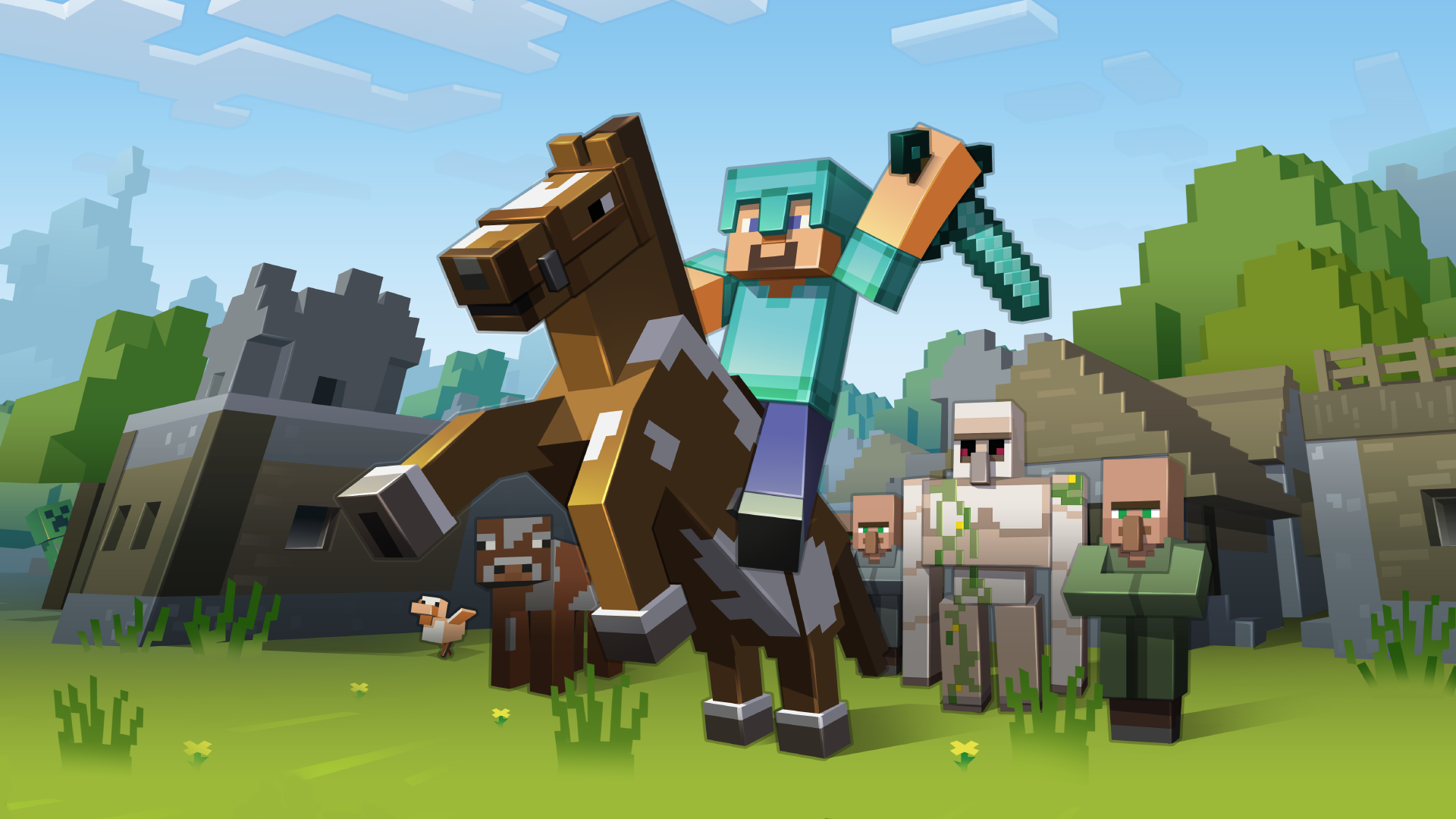 minecraft1-6-4-1920x1080-png2.png
