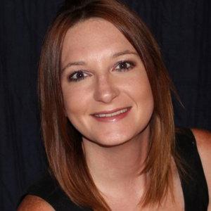 Samantha Reiter