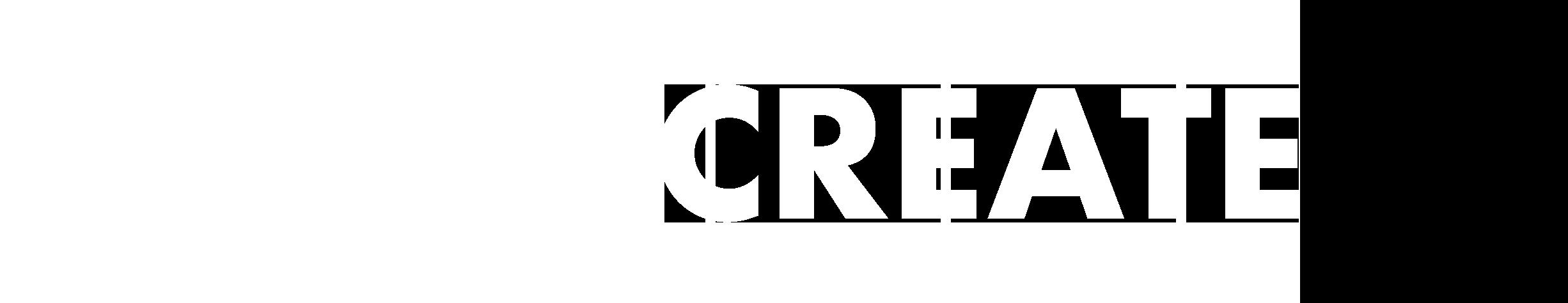 FKTRY_service_CREATE_lockup.png
