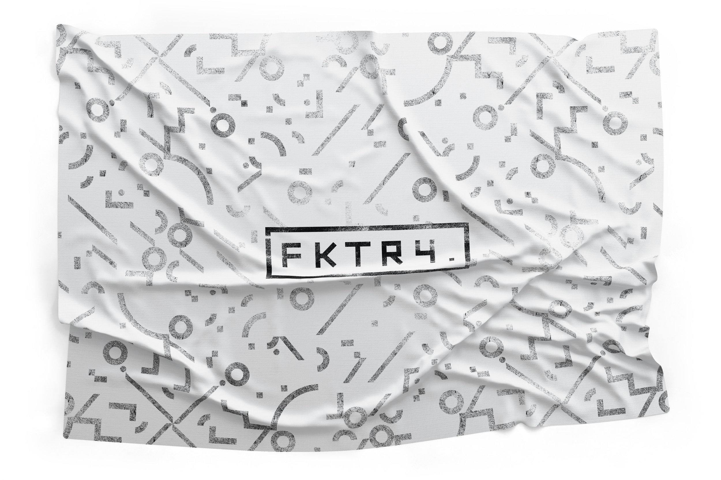 FKTRY_Flag_solidwhite.jpg