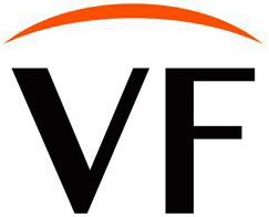 vf-logo.jpeg