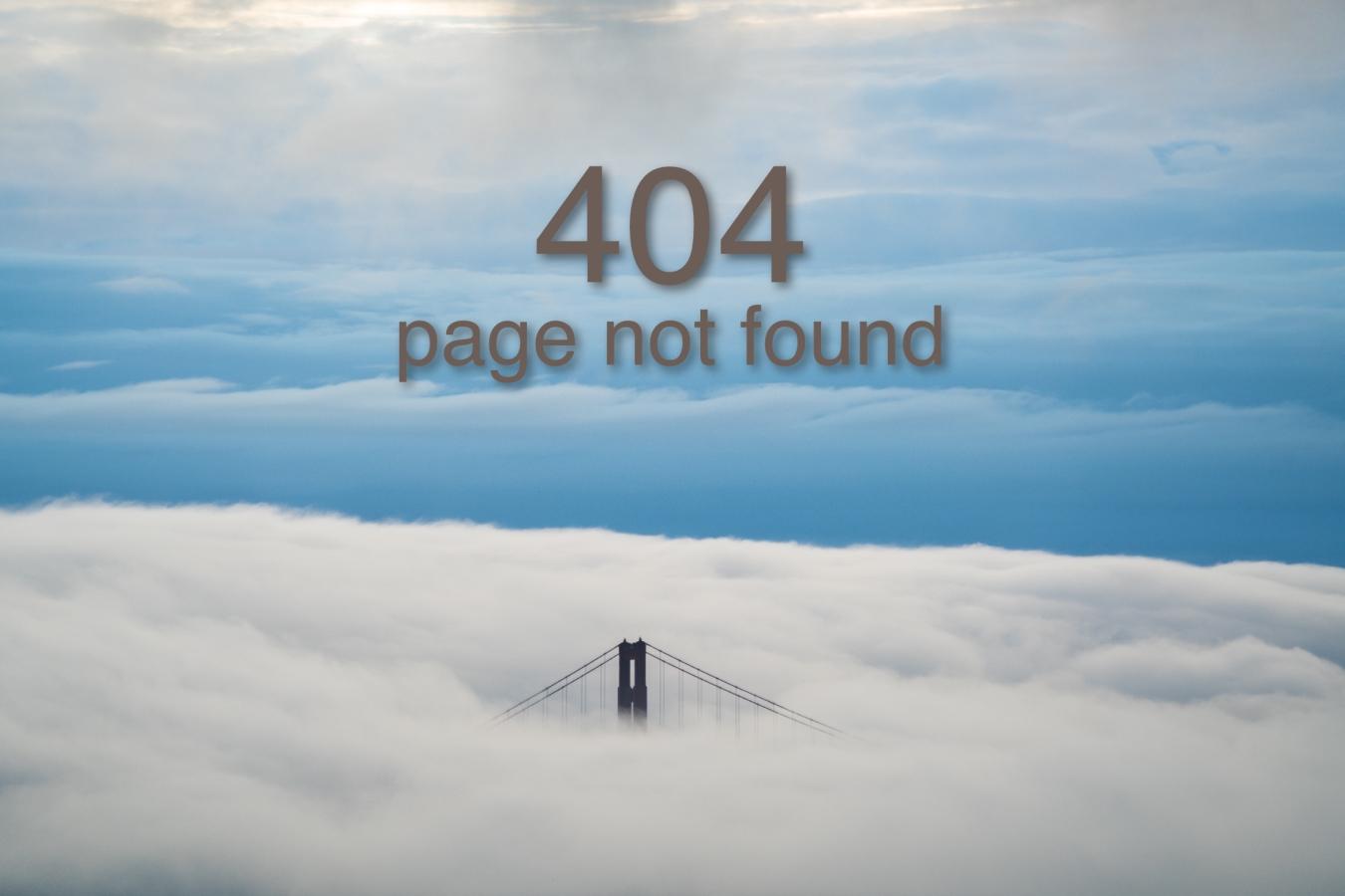404-macaulay.png