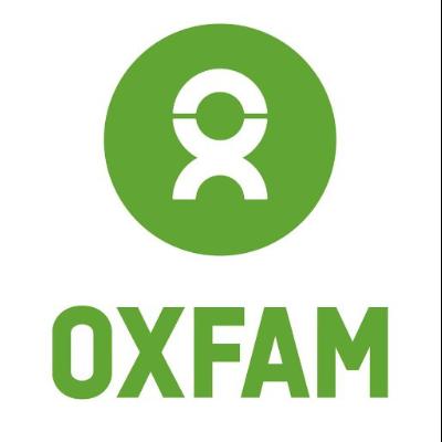 oxfam-logo.png