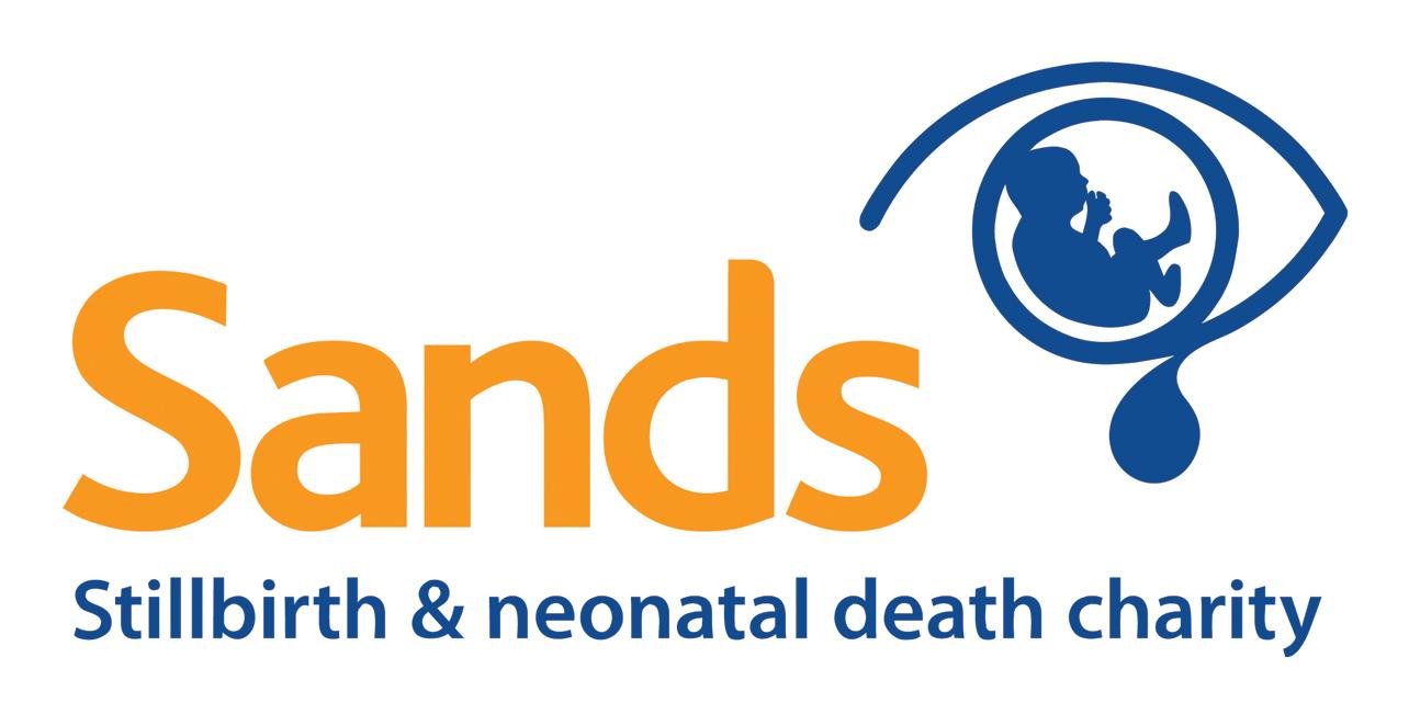 Sands-Logo-2.jpg
