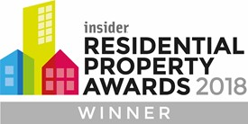 Residential Prop Awards Winner.jpg