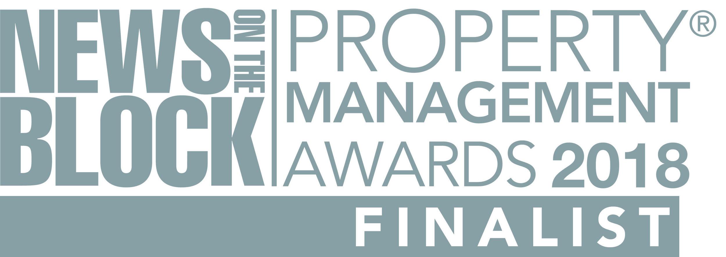 PMA_2018_Finalist_web.jpg
