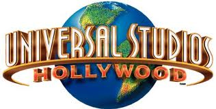 Universal-studios-hollywood-logo.jpg