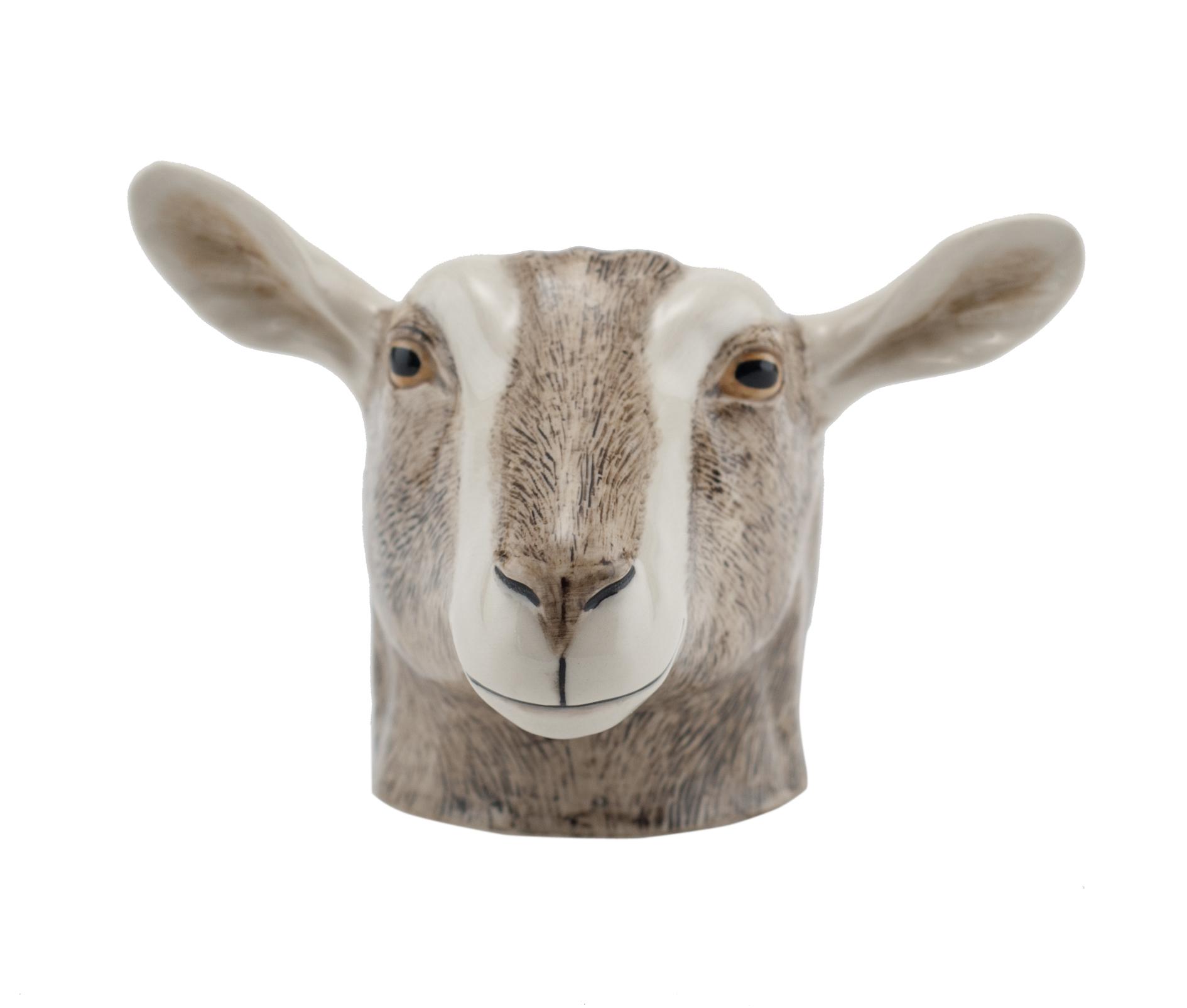 Brit. Toggenburg goat face egg cup.jpg