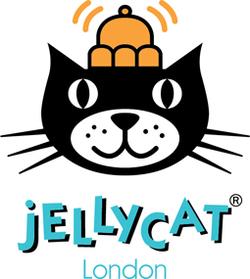 jellycat logo london.jpg