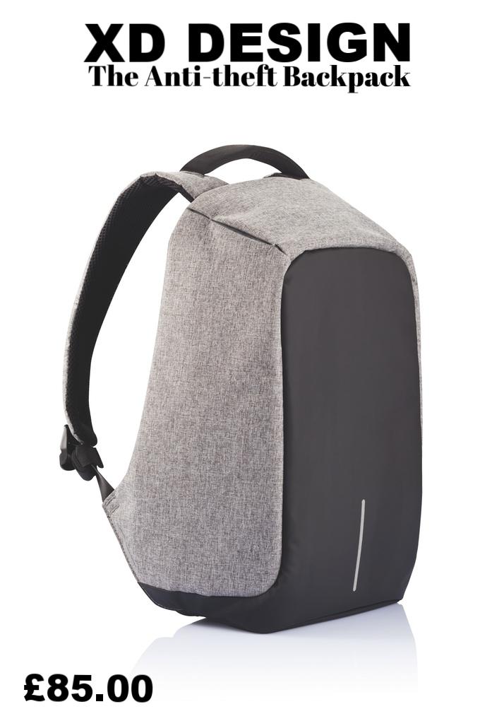 xd-design-bobby-anti-theft-backpack-ecuberetail-1609-14-F170780_1.jpg