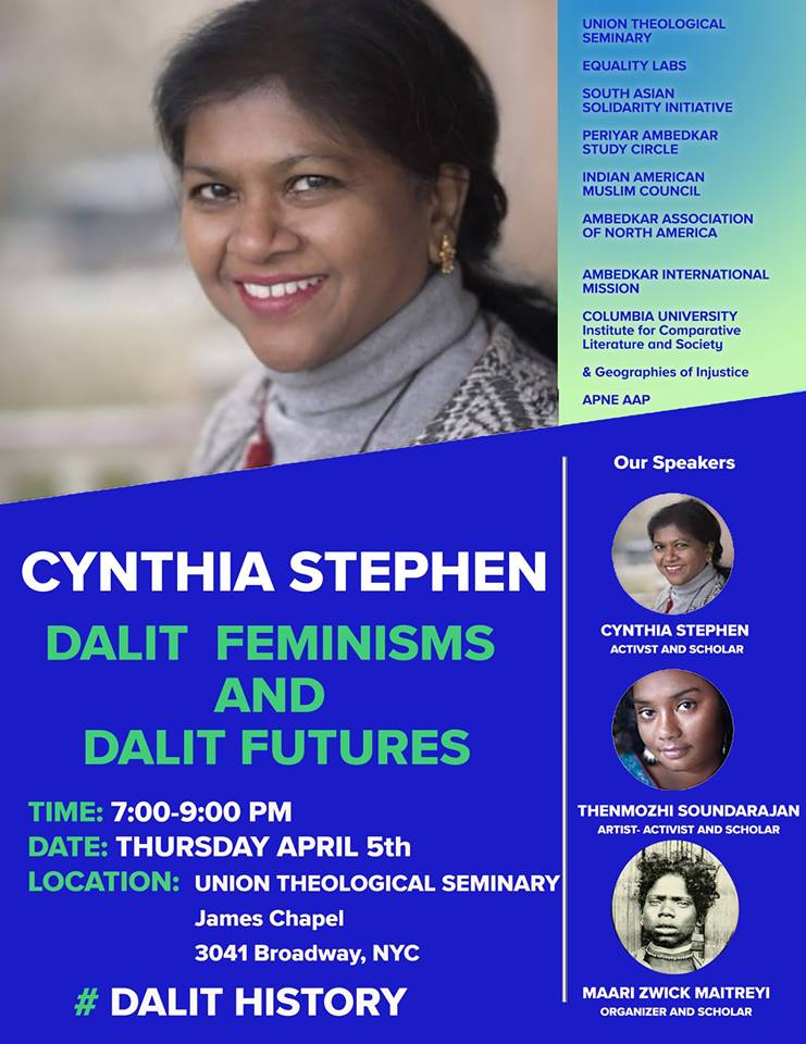 dalit futures.jpg