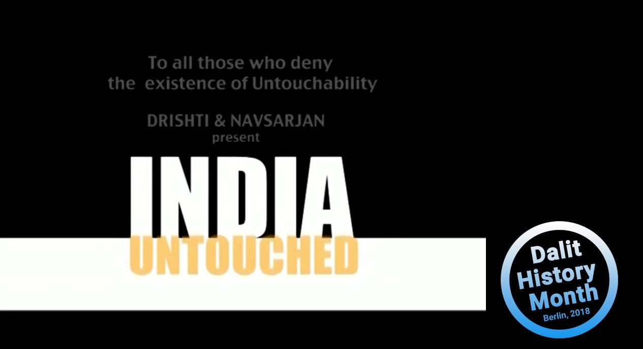 DHM_india-untouched.jpg