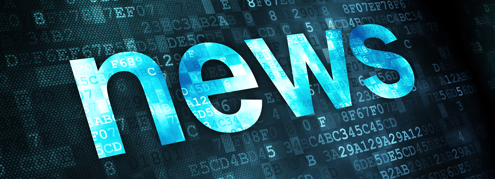Current news and press releases for TDG Technologies, LLC.