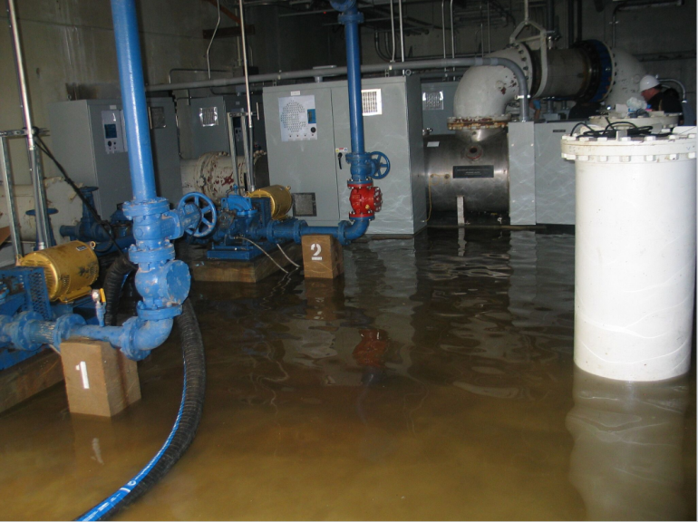 flooded-treatment-plant.png