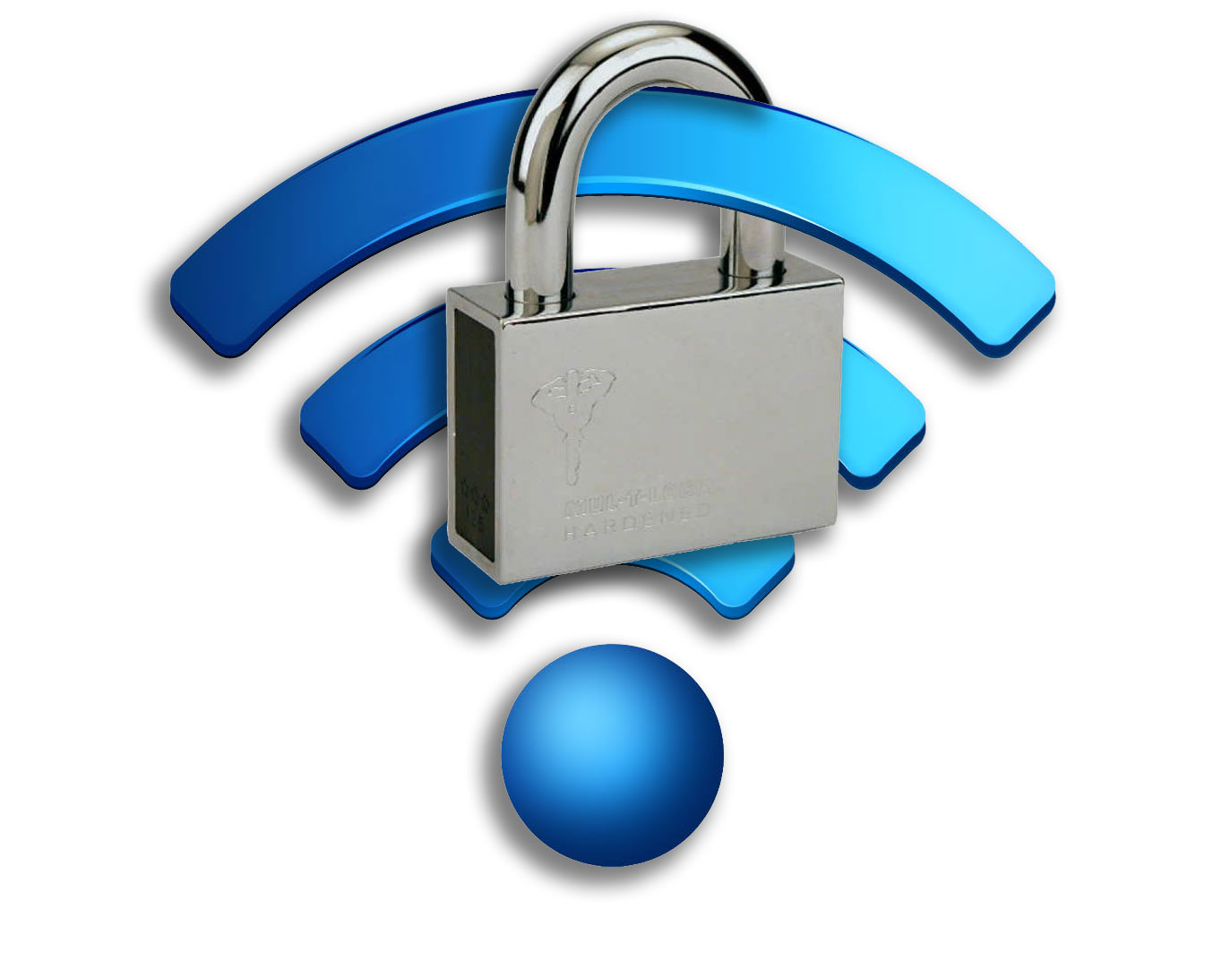 Secure Wireless Icon.jpg