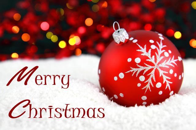 merry-christmas1.jpg