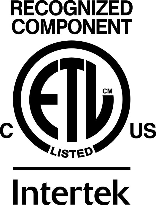 SmartHAWK Power Sensor - Intertek Recognized Component Mark.png