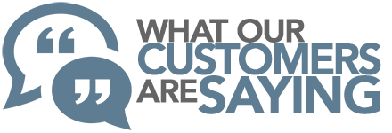 What Our Customers Are Saying.png