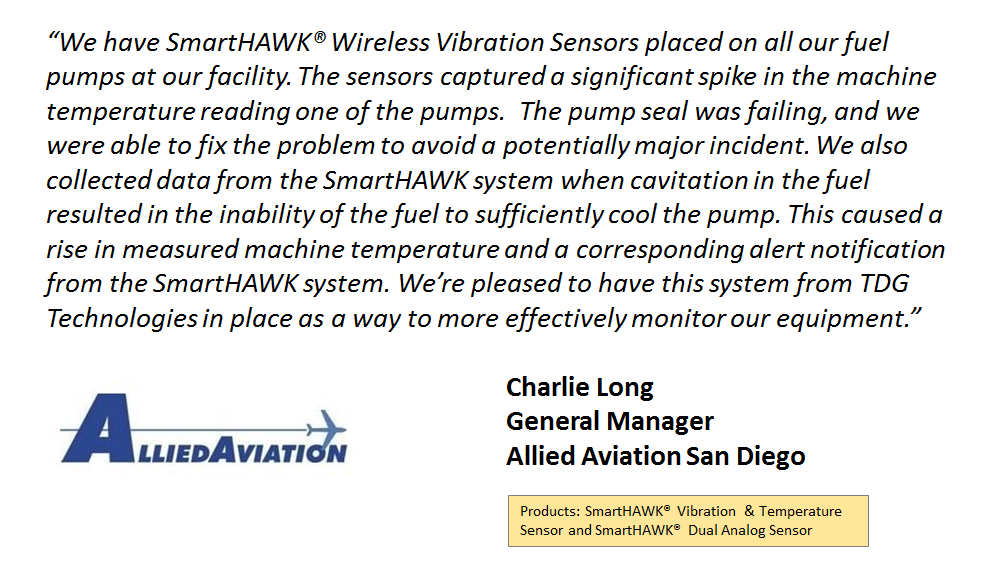 Allied Aviation Testimonial.PNG