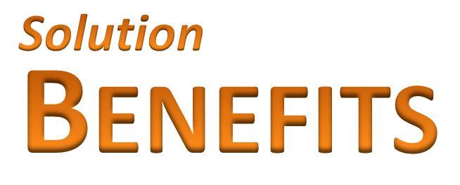 Solution Benefits Image.JPG