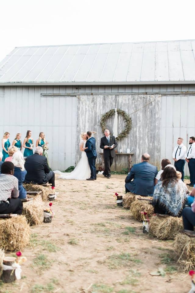 hhf wedding barn.jpg