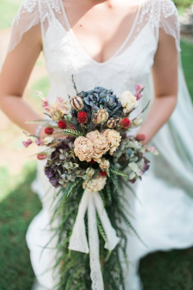 hhf wedding hannah flowers.jpg