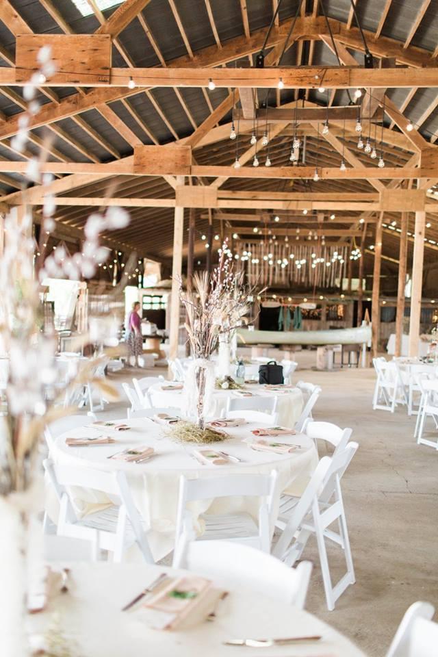 hhf wedding tables.jpg