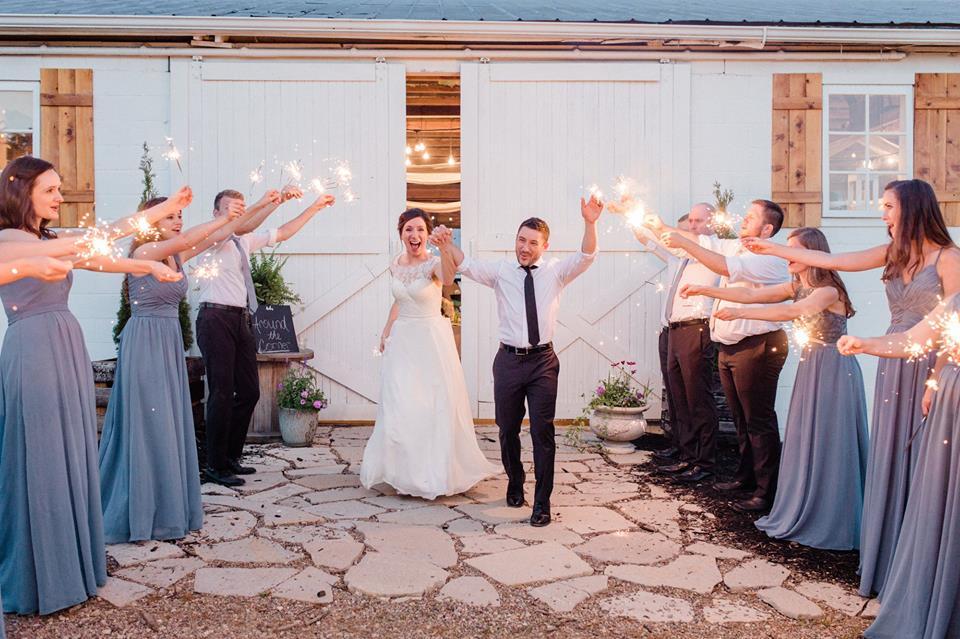 melissa sparklers.jpg