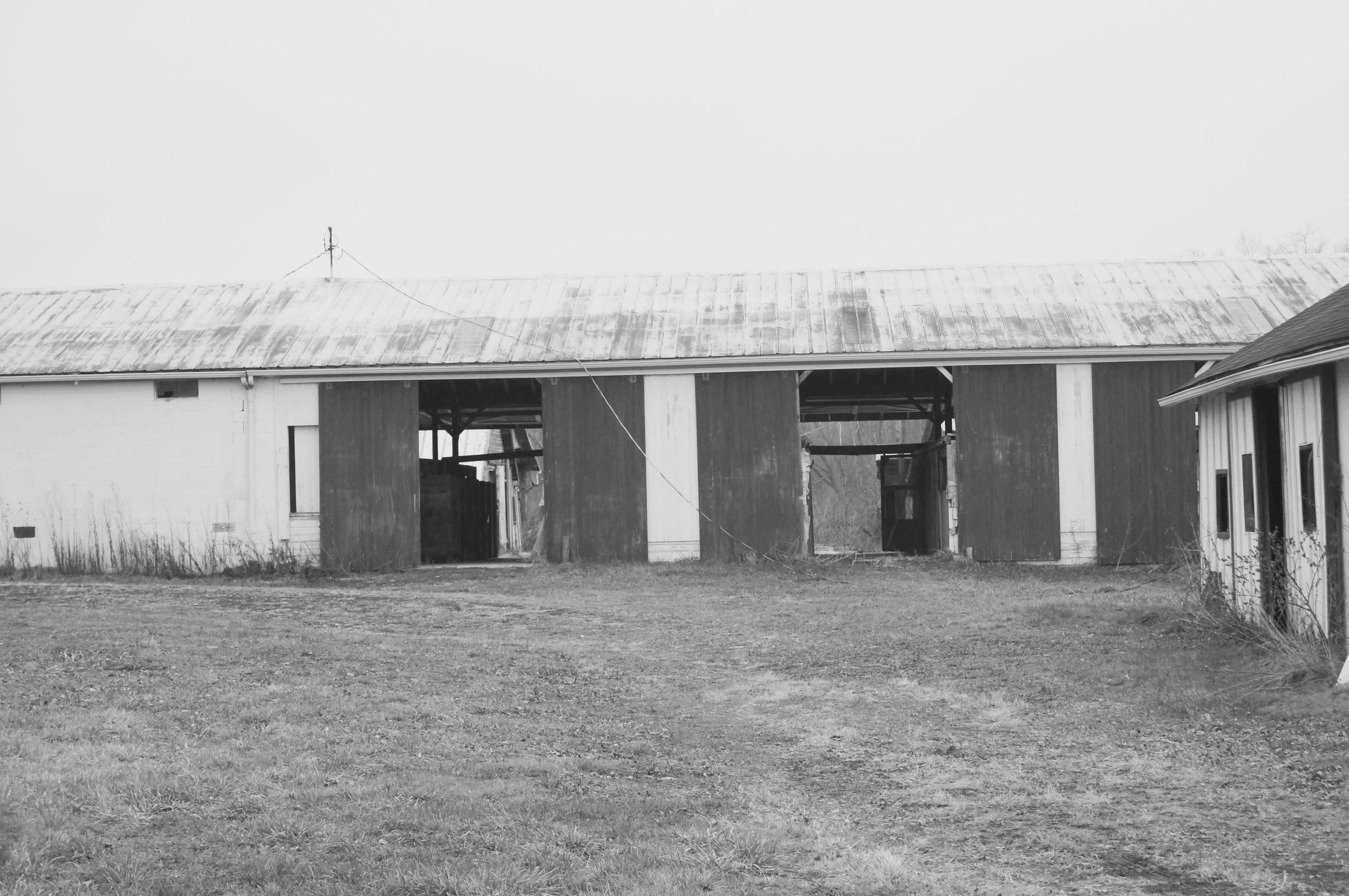 Barn Before1 BW.jpg