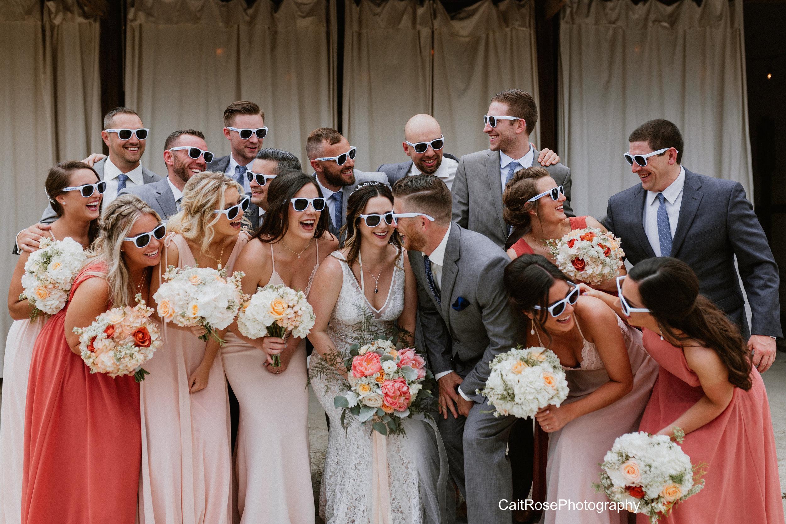 Emily & Chris_Married-215.jpg