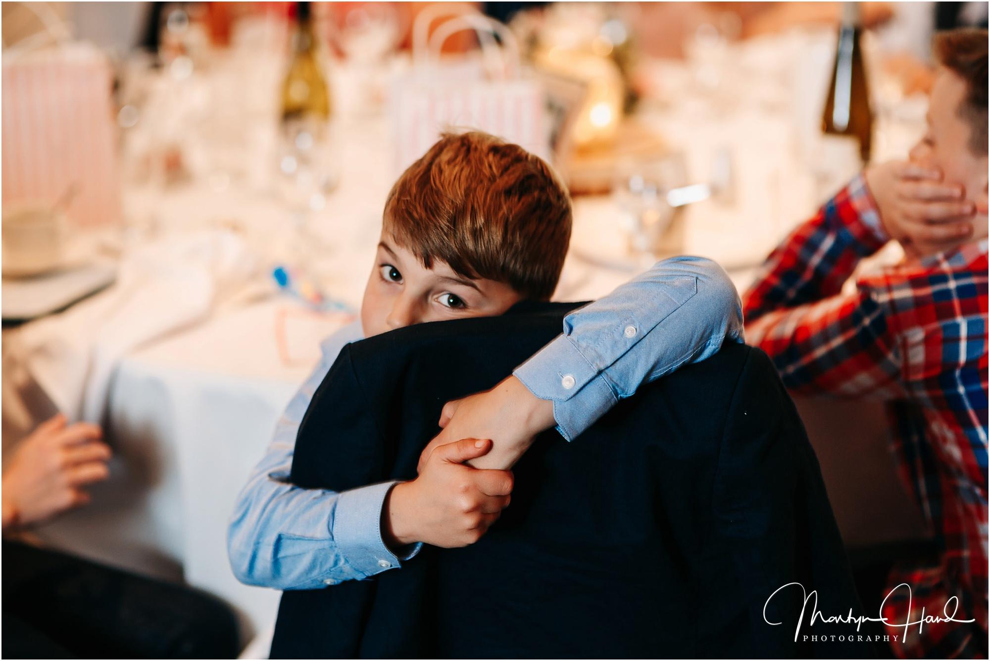 Hayley & Matthew - Blog Highlights_0052.jpg