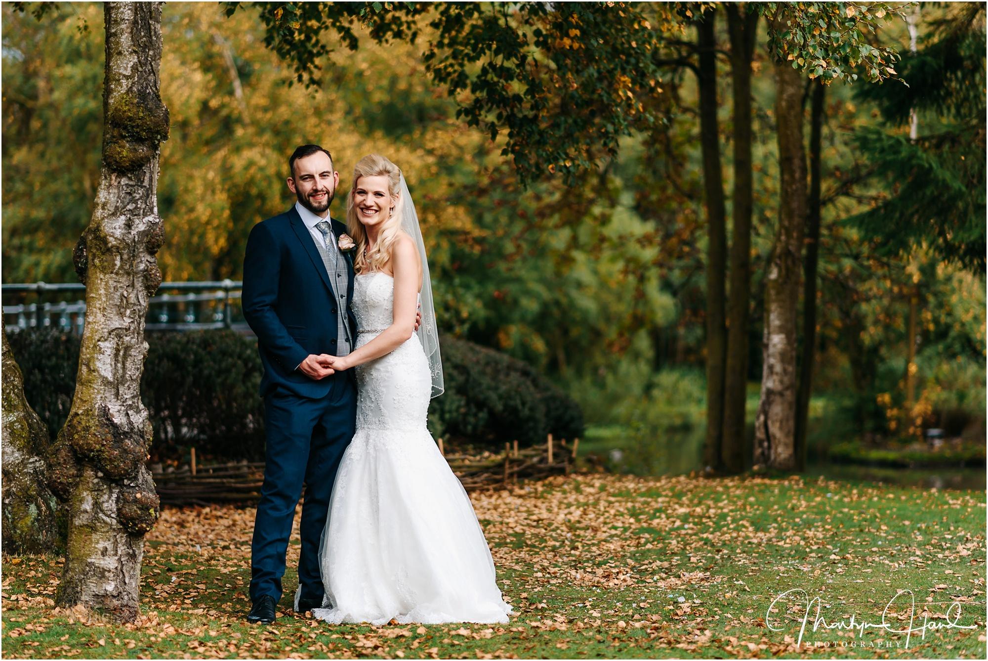 Hayley & Matthew - Blog Highlights_0056.jpg