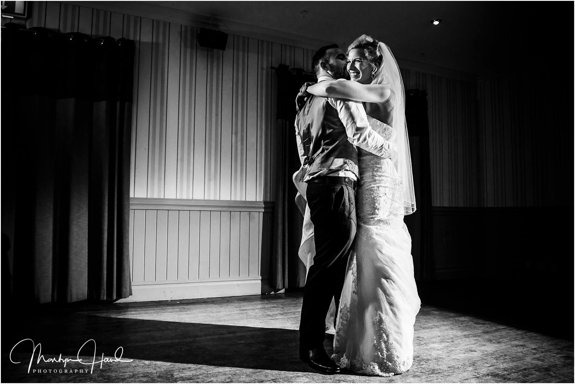 Hayley & Matthew - Blog Highlights_0073.jpg