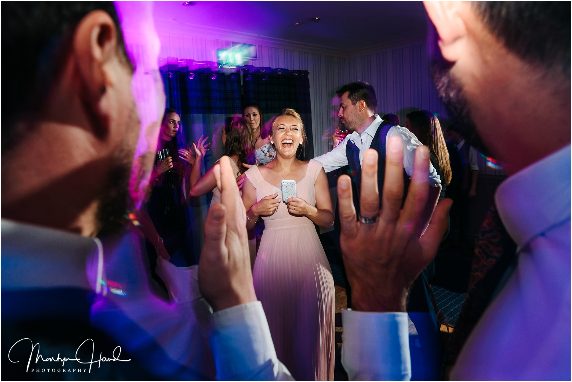 Hayley & Matthew - Blog Highlights_0079.jpg