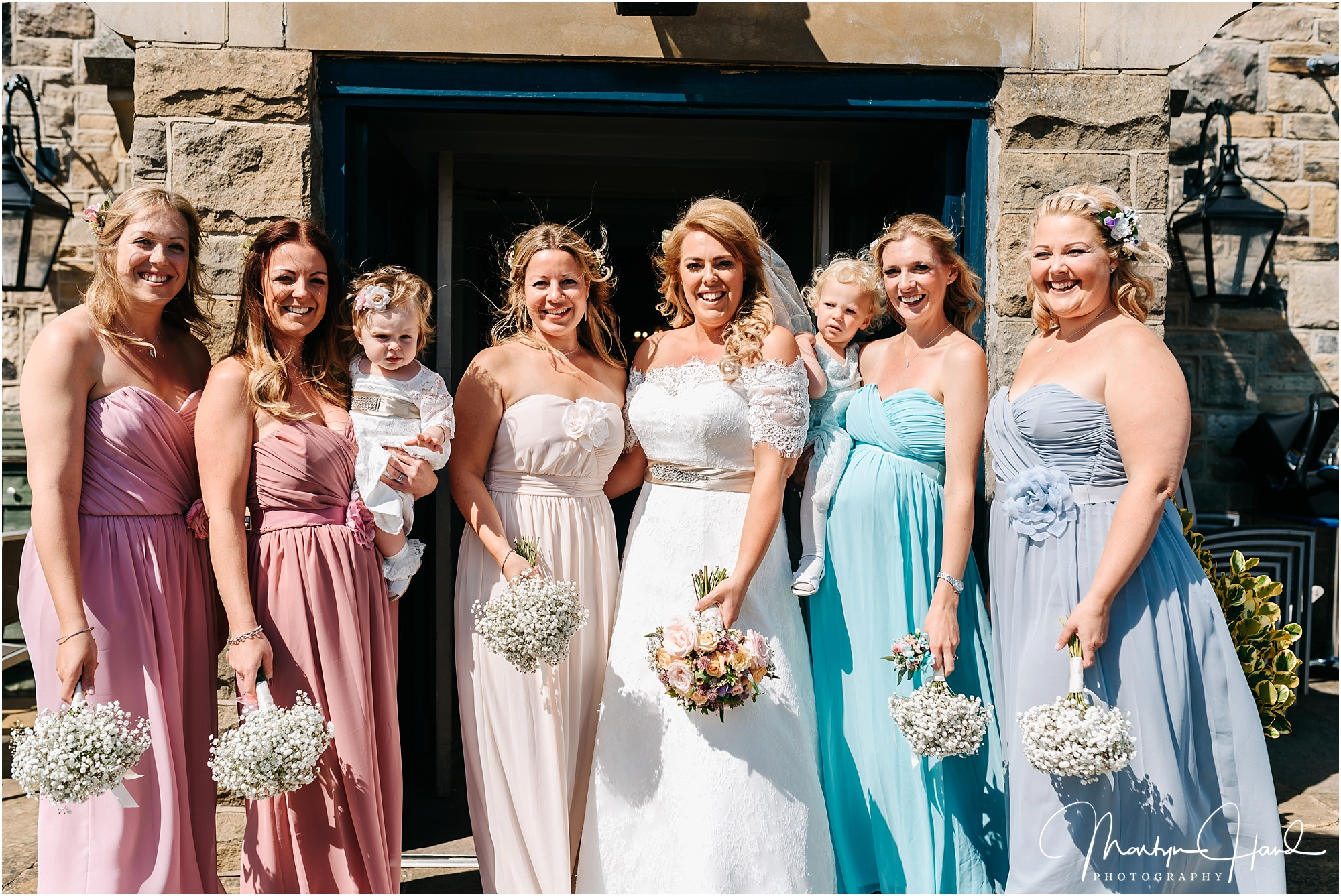 Laura & Mark Wedding Highlights-26.jpg