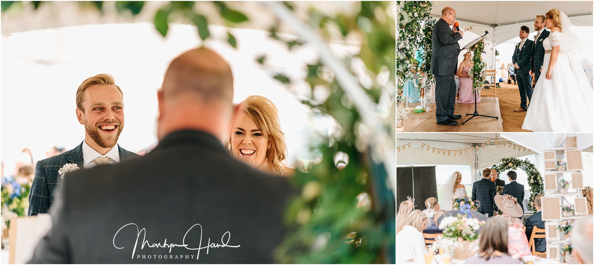 Laura & Mark Wedding Highlights-31.jpg