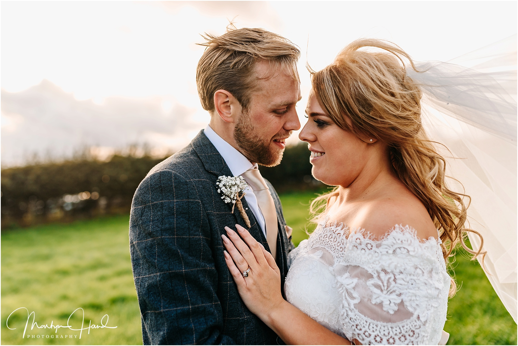 Laura & Mark Wedding Highlights-67.jpg