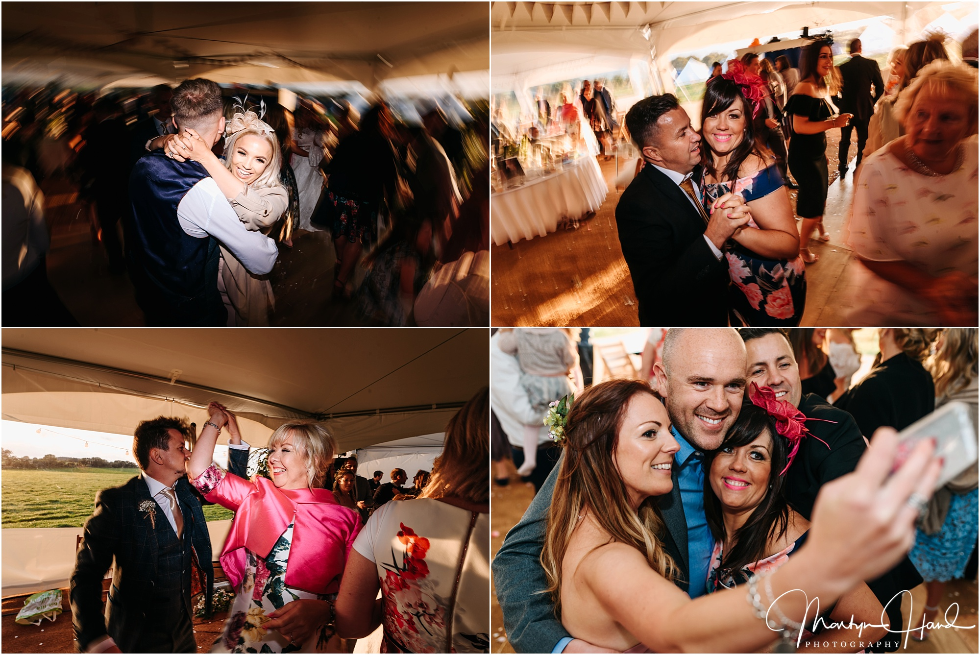 Laura & Mark Wedding Highlights-75.jpg