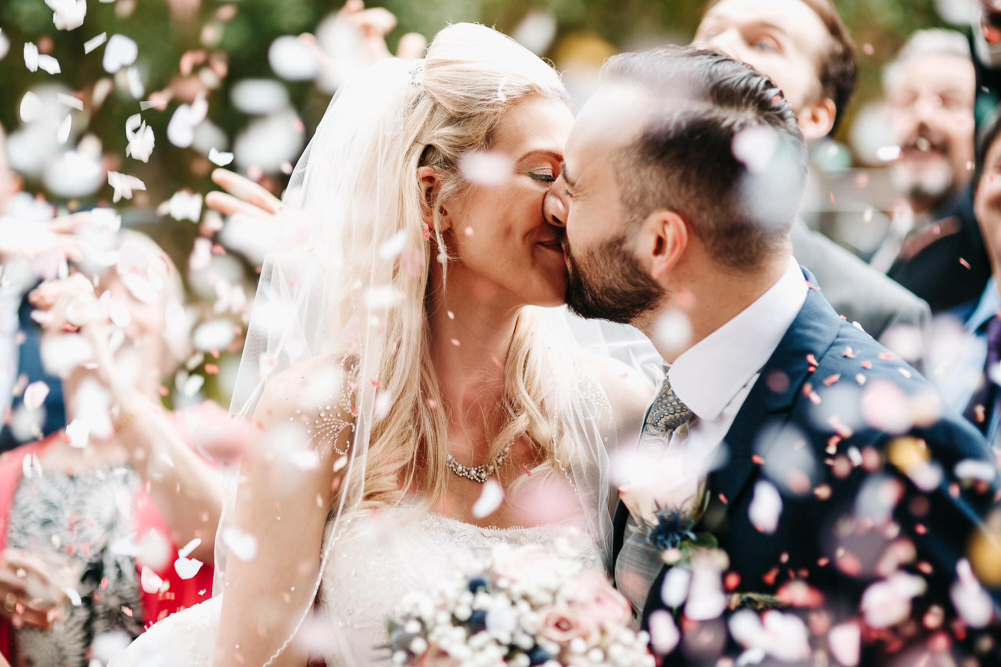 Best Of Yorkshire Wedding Photography 2017 - Martyn Hand-6.jpg
