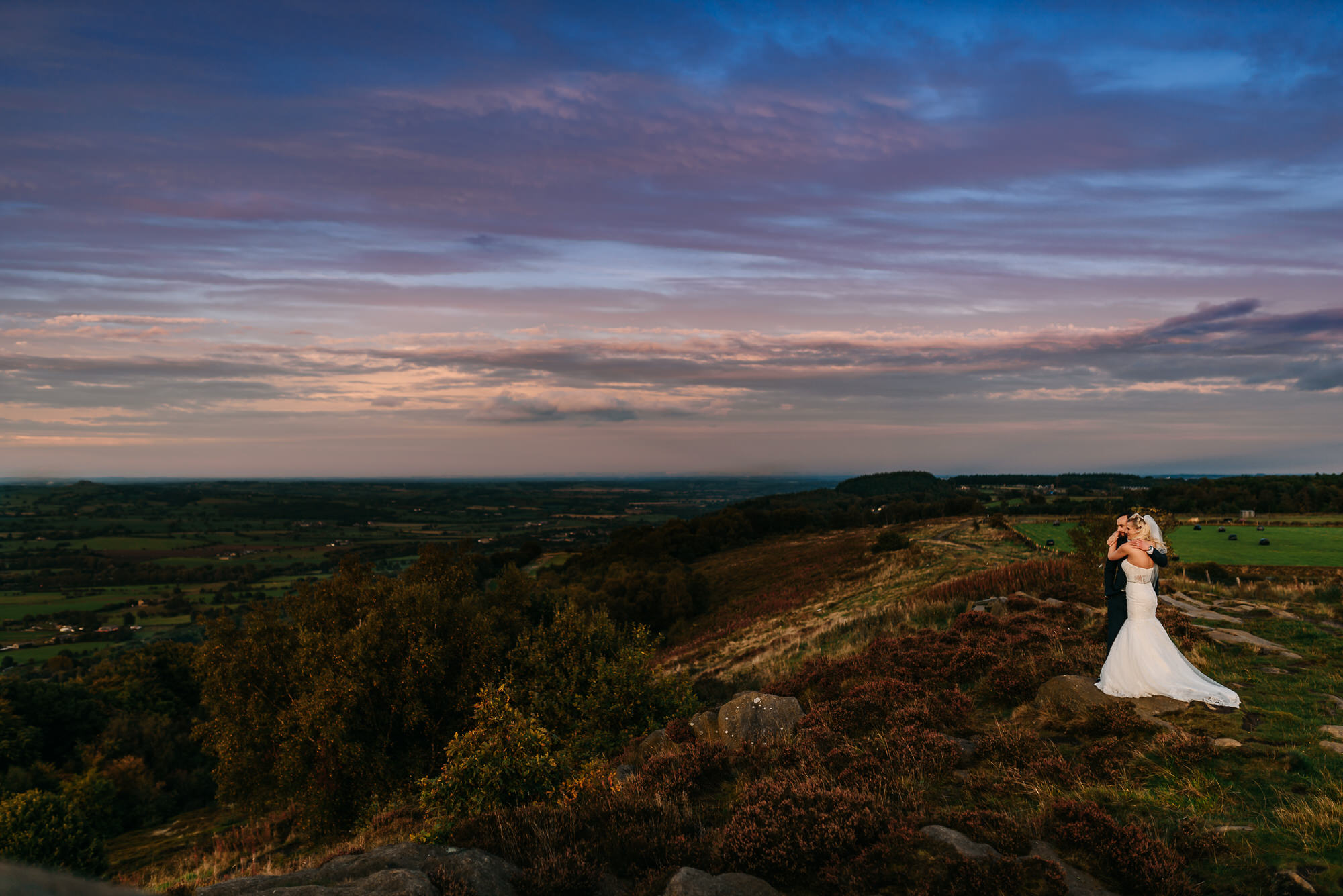 Best Of Yorkshire Wedding Photography 2017 - Martyn Hand-9.jpg