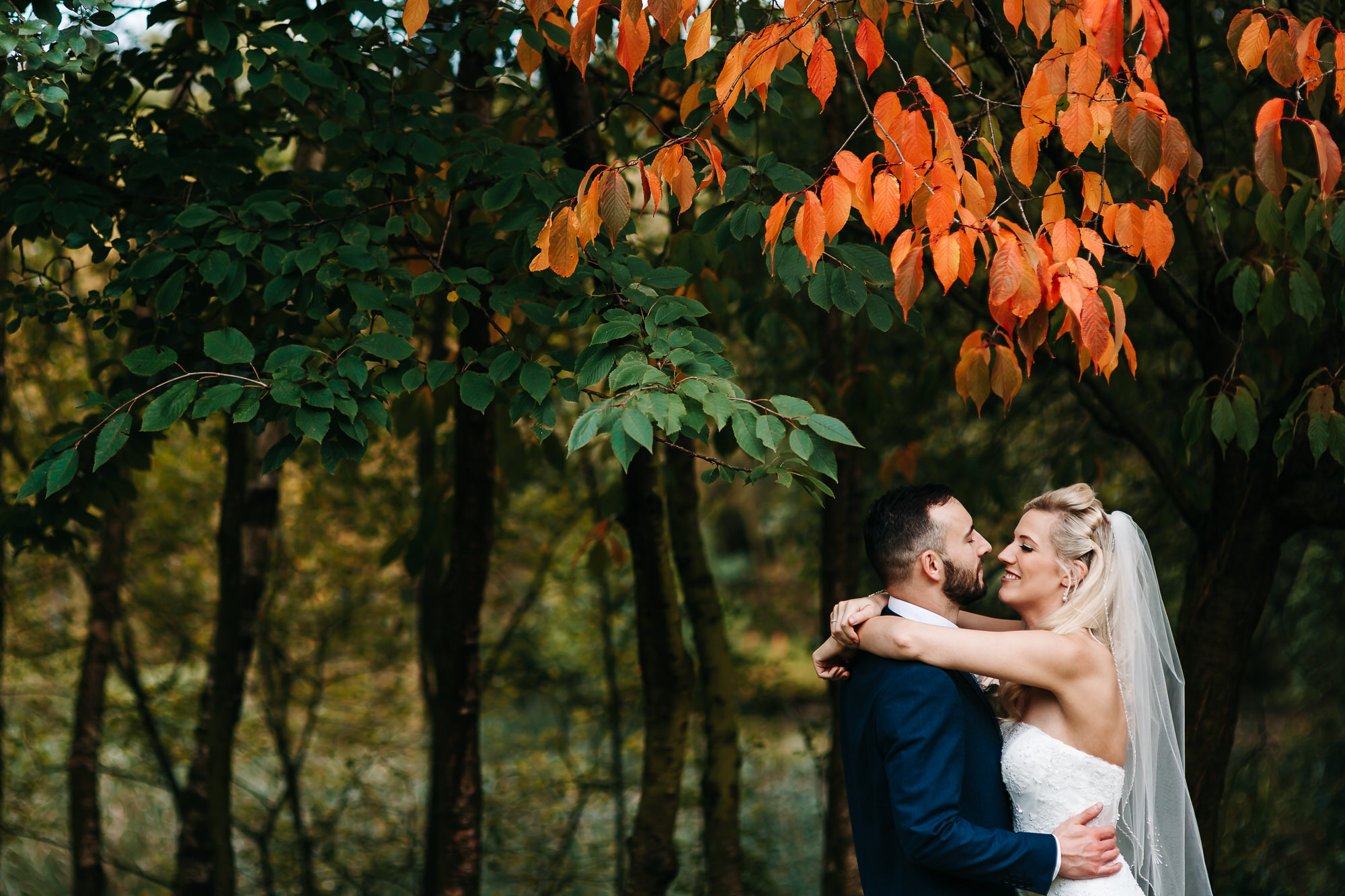 Best Of Yorkshire Wedding Photography 2017 - Martyn Hand-8.jpg