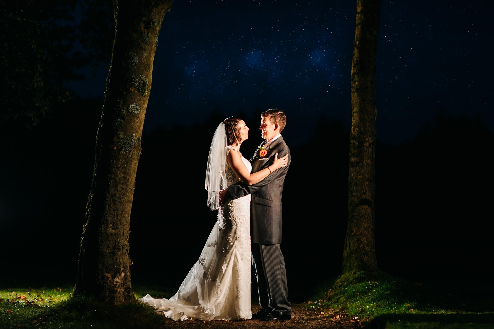 Best Of Yorkshire Wedding Photography 2017 - Martyn Hand-13.jpg